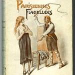 Parisiennes Flagellées
