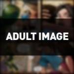 No yaoi porn on your iPad, says Apple