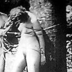 The Sachesenwald films: porn under the Nazis