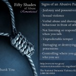 The Curious Kinky Person's Guide to Fifty Shades Freed: prologue & Chapter 1