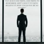 Fifty Shades of Grey, the Film: bad or just mediocre?
