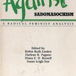 Understanding the history of lesbian sadomasochism, Part 2