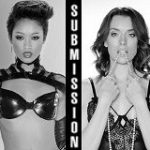 Submission episodes 3, 4, 5