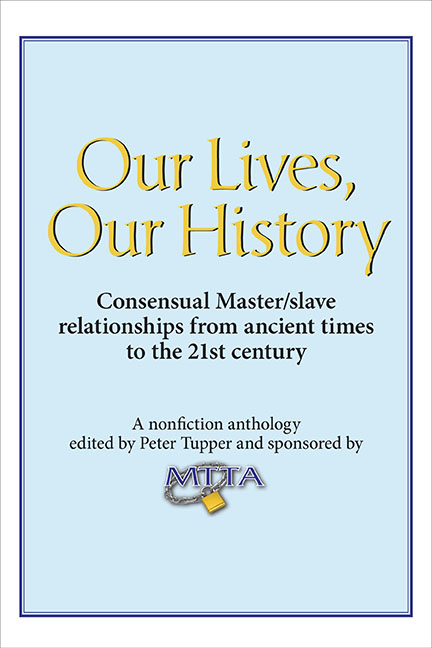 Our Lives, Our History front cover-72dpi