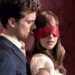 Fifty Shades Darker: everything you want in a sequel, and less