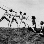 Sexual Myths of Modernity, by Alison M. Moore