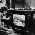 Videodrome (1983): The Celluloid Dungeon