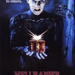Hellraiser (1987): The Celluloid Dungeon