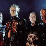 Hellbound: Hellraiser II (1988): The Celluloid Dungeon