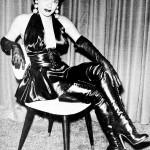 More on the Mishkin era of American vintage pornography