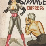 Another tale from the digest age of American vintage porn