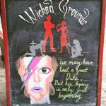 Can Wicked Grounds BDSM cafe be saved?