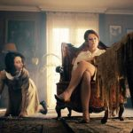 The Duke of Burgundy (2014): The Celluloid Dungeon