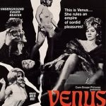 Venus in Furs (1967): The Celluloid Dungeon