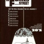The Girls on F Street (1966): The Celluloid Dungeon
