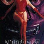 Zipperface (1992): The Celluloid Dungeon