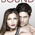 Bound (2015): The Celluloid Dungeon