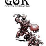 Tales of Gor RPG