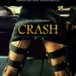 Crash (1996): The Celluloid Dungeon