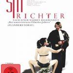S&M Judge, aka SM Rechter (2009): The Celluloid Dungeon