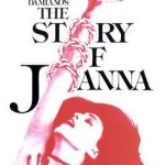 The Story of Joanna (1975): The Celluloid Dungeon